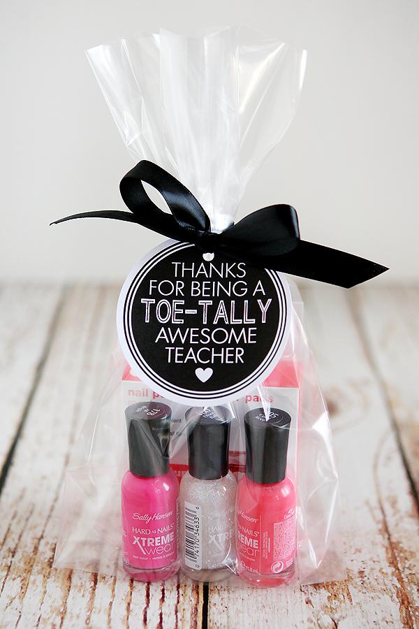 teacher 3